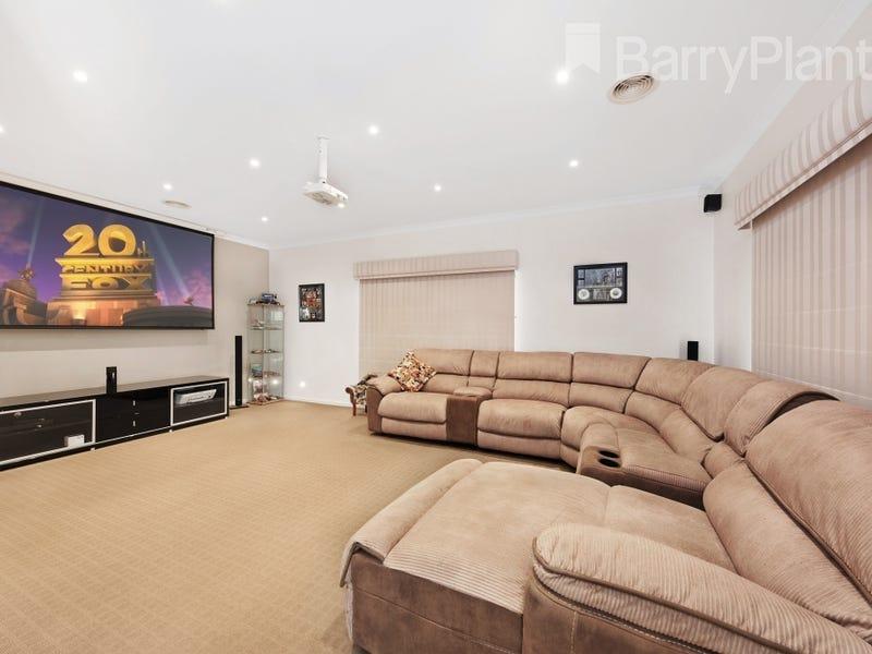 3 Tillbrook Drive, Wyndham Vale, Vic 3024