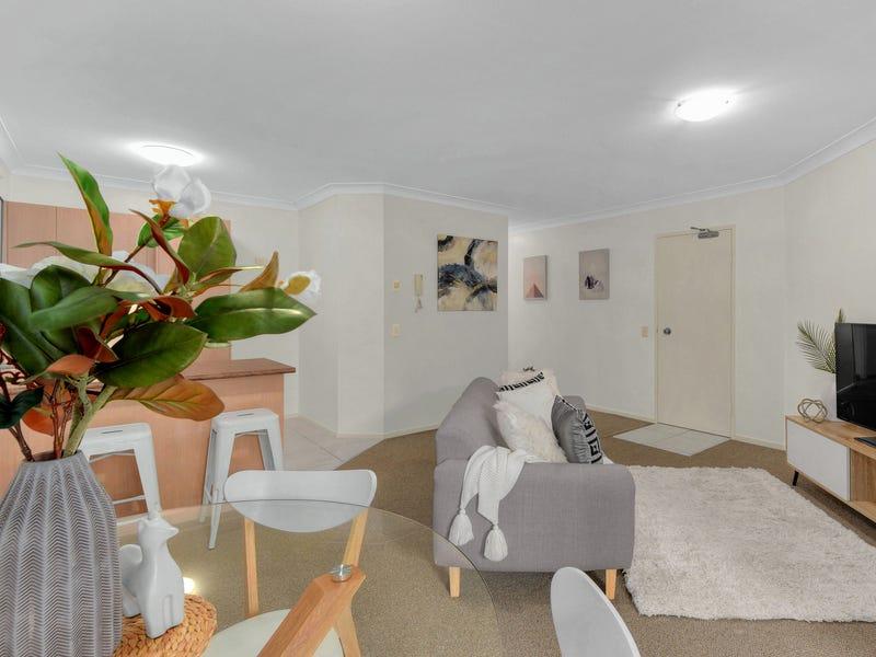 24/52-62 Newstead Terrace, Newstead, Qld 4006