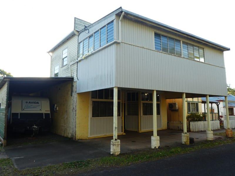 15 - 17 Nandabah Street, Rappville, NSW 2469