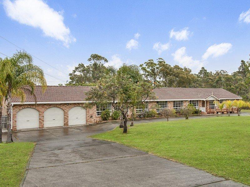 41 Larapinta Drive, Wyee Point, NSW 2259