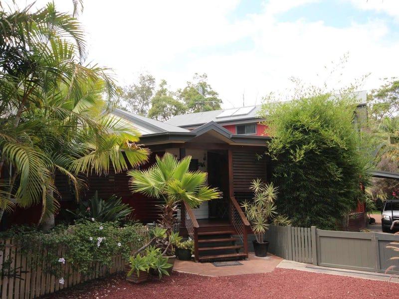 5 Purcell  Ave, Lemon Tree Passage, NSW 2319