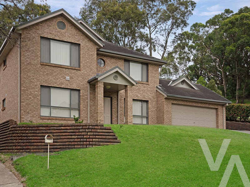 1 Allowah Street, Waratah West, NSW 2298