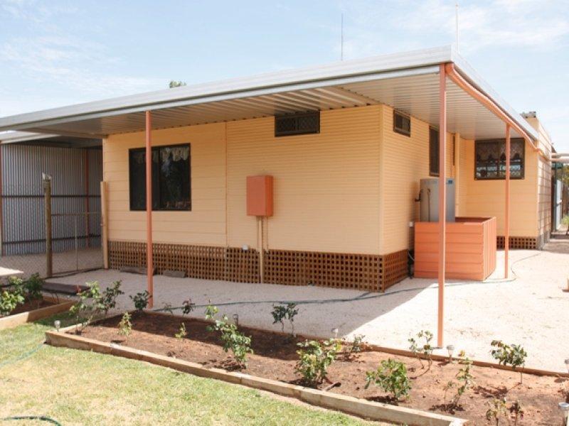 34 High Street, Paruna, SA 5311