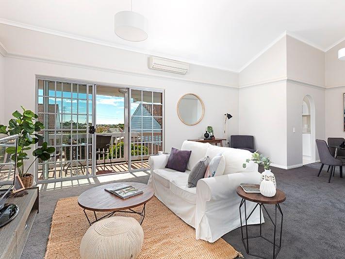 320/2 Dawes Road, Belrose, NSW 2085