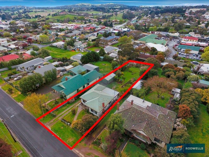 34 Church Street, Kilmore, Vic 3764