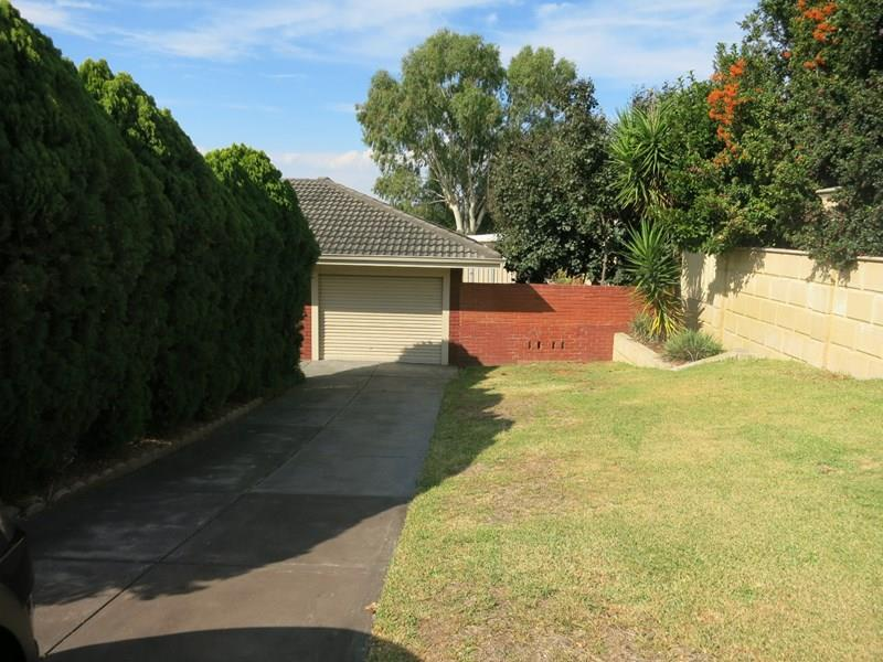 36 Southend Road, Hamilton Hill, WA 6163