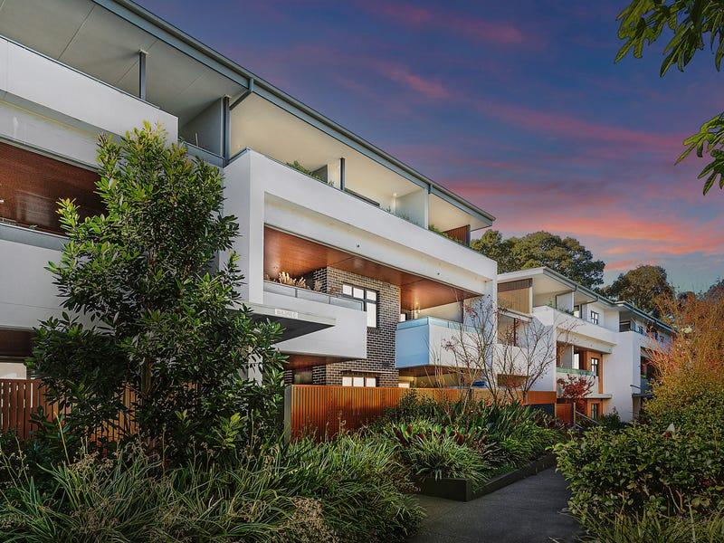 112C/98 Payten Avenue, Roselands, NSW 2196