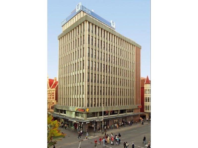 203/160 Rundle Mall Lane, Adelaide, SA 5000