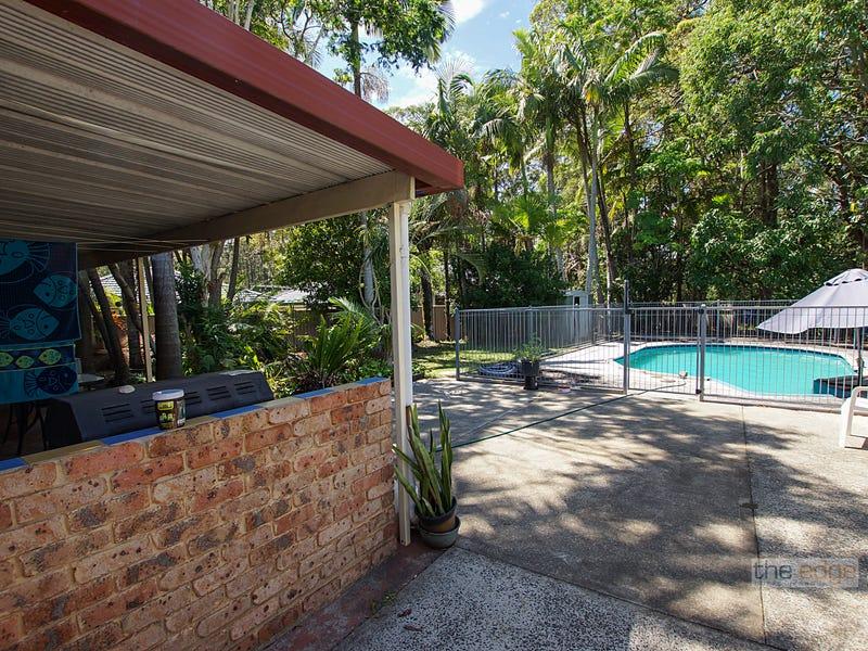 9 Avonleigh Drive, Boambee East, NSW 2452