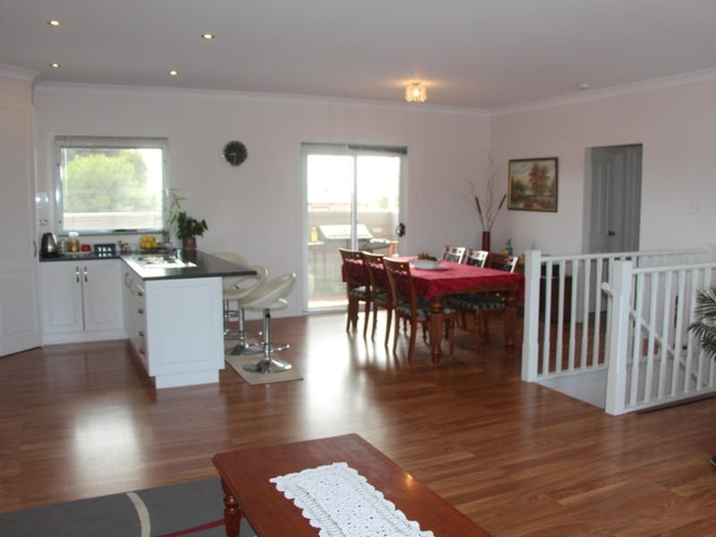 13 Wellington Drive, Port Julia, SA 5580