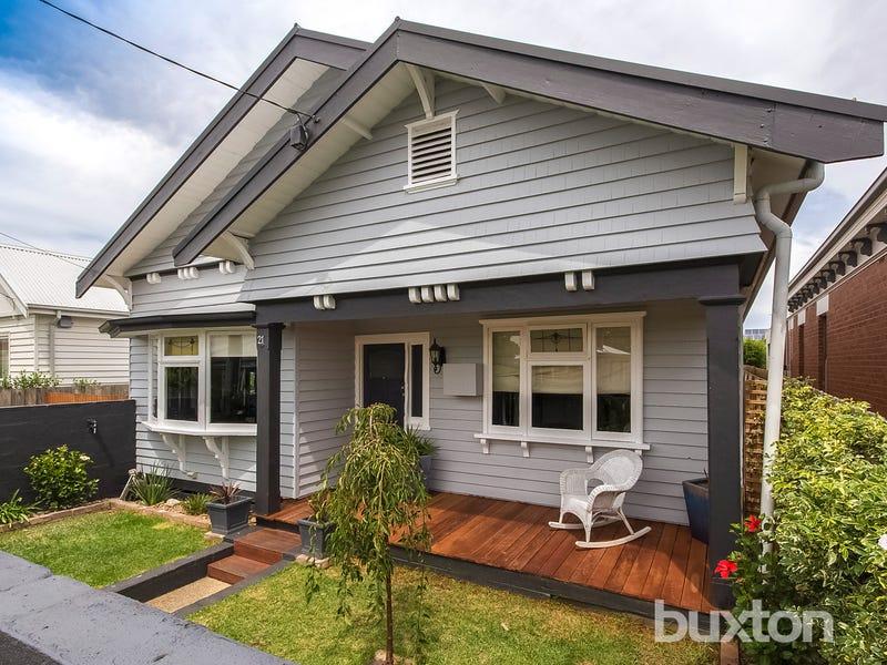21 Preston Street, Geelong West, Vic 3218