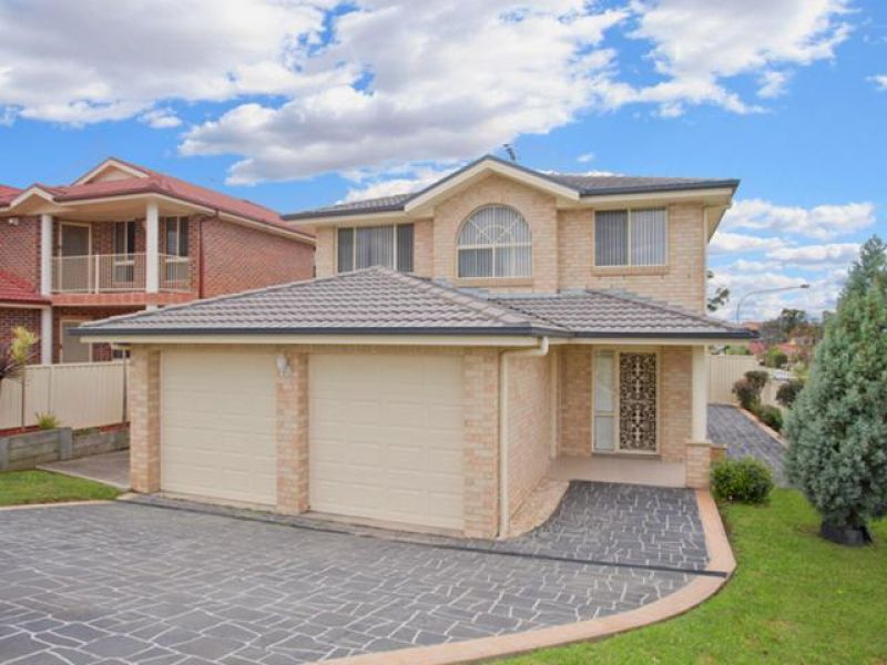 2 Browning Close, Mount Druitt, NSW 2770