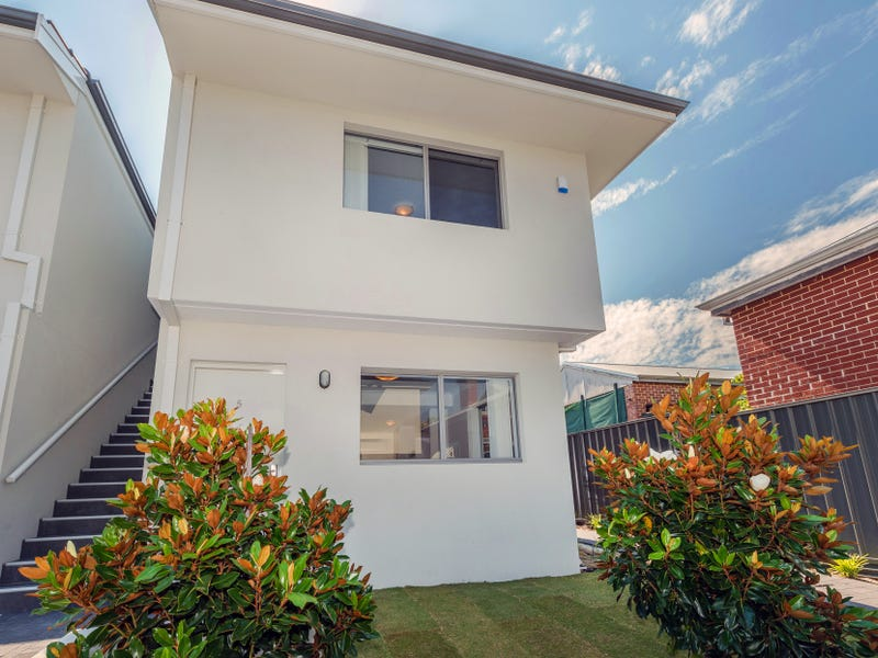 #5/196 Alma Road, North Perth, WA 6006