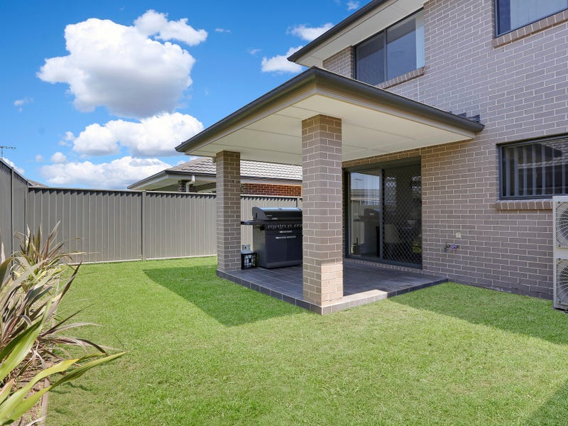 69B Cawley Circuit, Ropes Crossing, NSW 2760