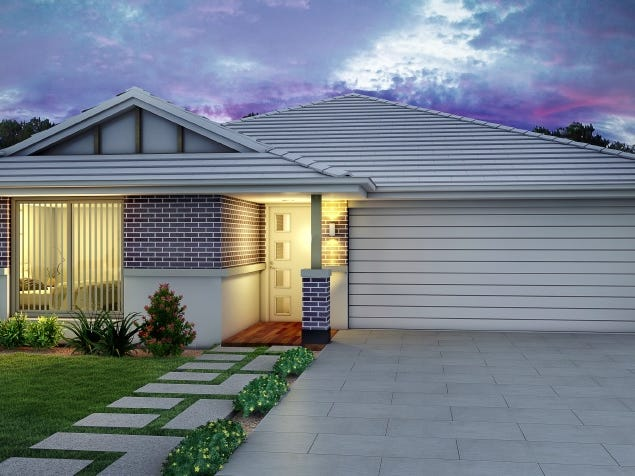 Lot 20  Cattiger Street, Richlands, Qld 4077