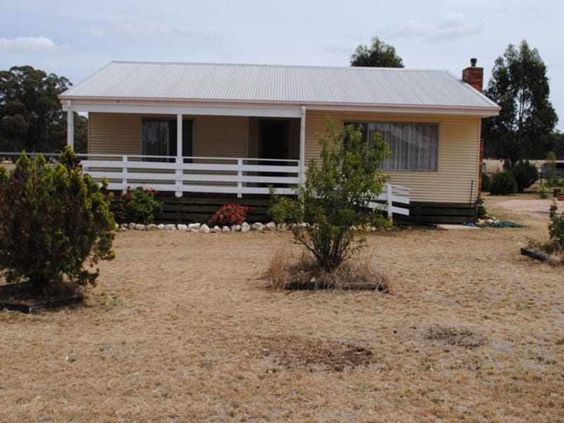 851 Timor-Bromley Road, Bet Bet, Vic 3472