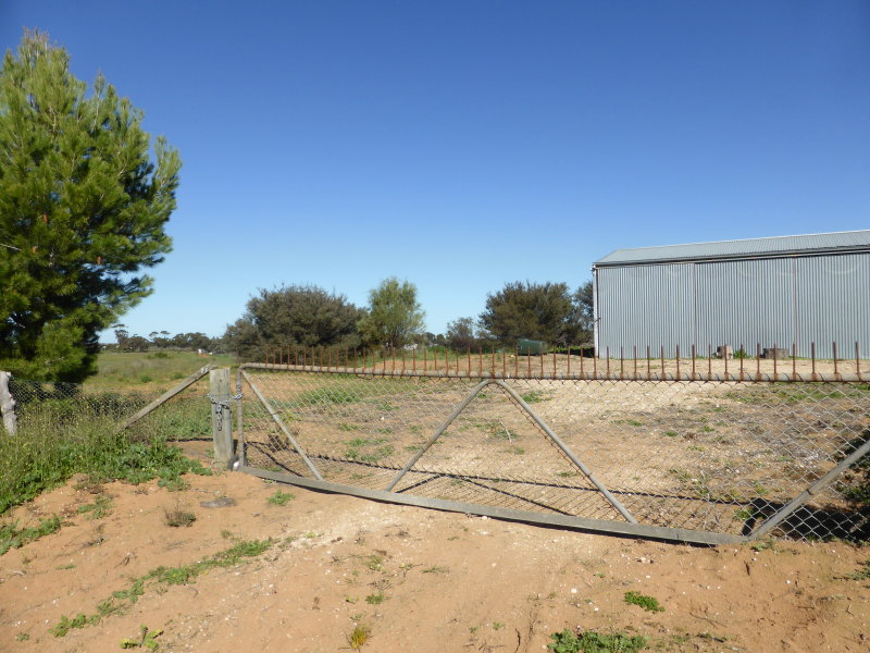 Lot 733, Rathjen Road, Mypolonga, SA 5254