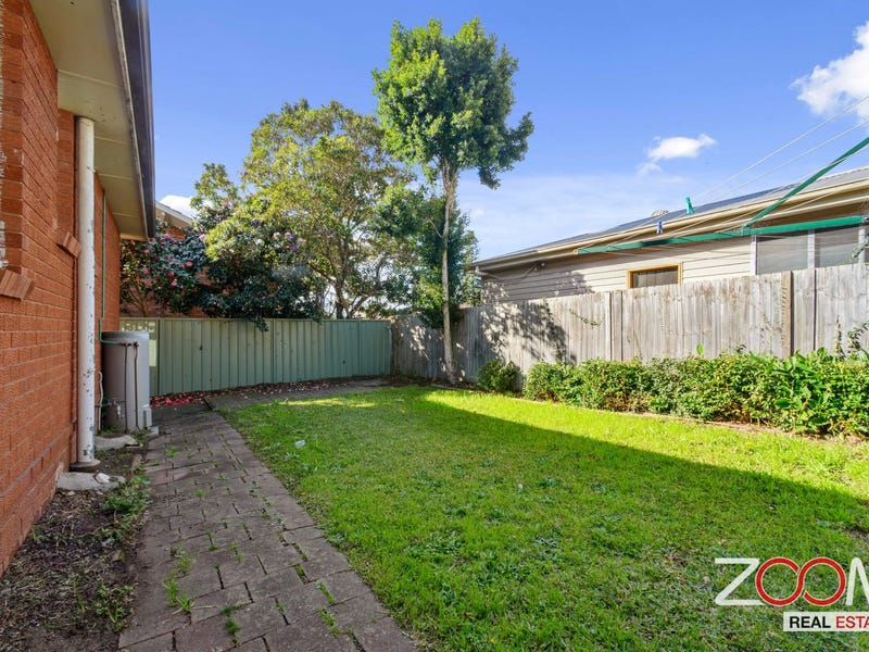 86 Shaftesbury Road, Burwood, NSW 2134
