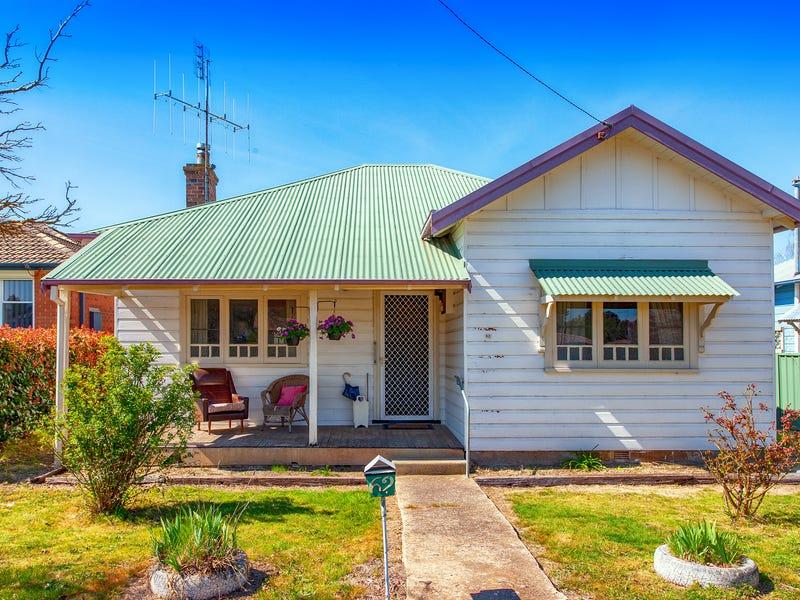 62 Wade Street, Crookwell, NSW 2583