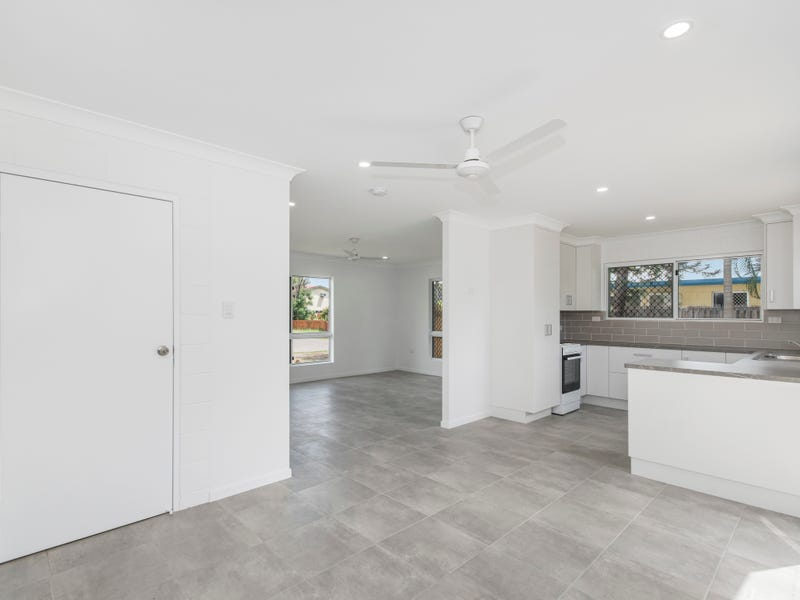 17 Naples Court, Kelso, Qld 4815