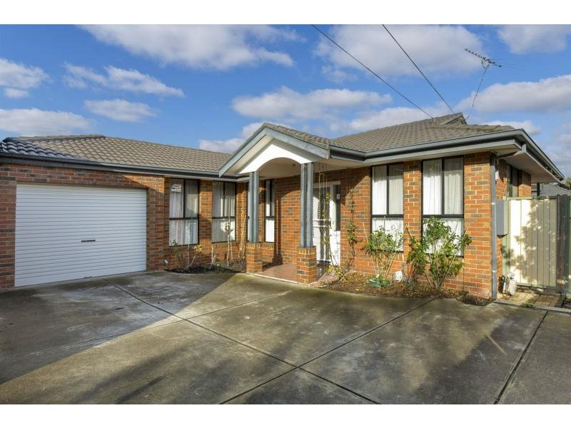 19A Hanley Street, Avondale Heights, Vic 3034