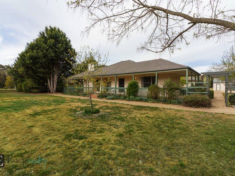 7 Elmslea Drive, Bungendore, NSW 2621