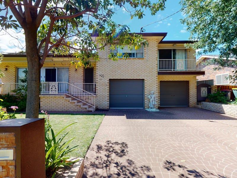 422 Macquarie Street, Dubbo, NSW 2830