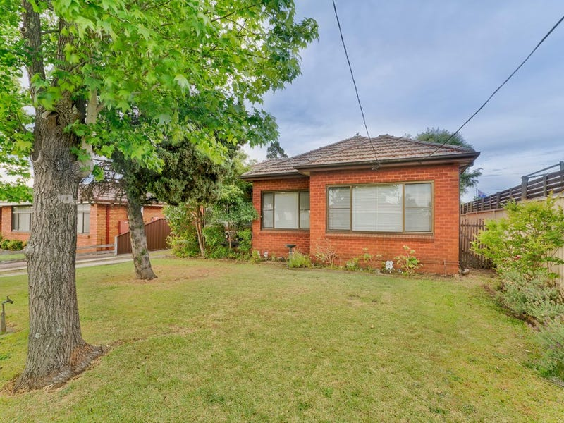 77 Wall Avenue, Panania, NSW 2213