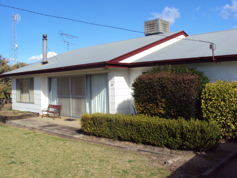 Address available on request, Gravesend, NSW 2401
