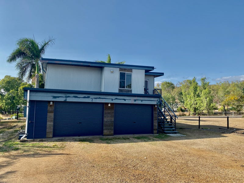 7 Cornick Street, Lakes Creek, Qld 4701