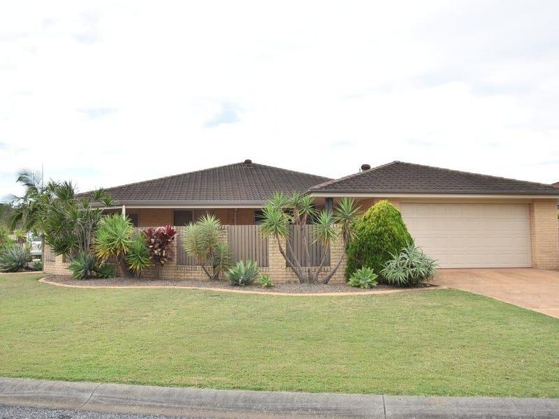 2/37 AMANDA CRESCENT, Forster, NSW 2428