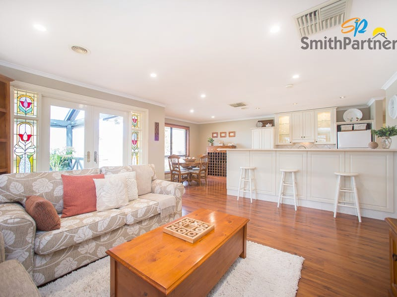 37 Bushmills Street, Greenwith, SA 5125