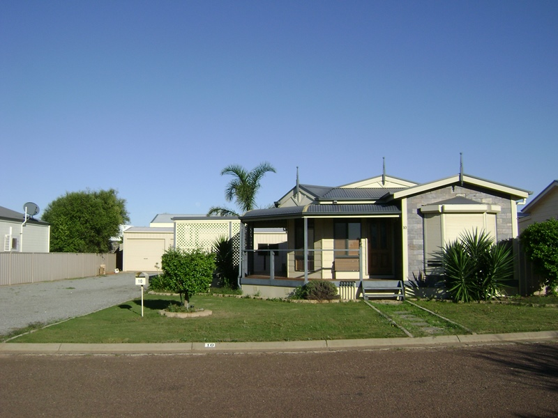 10 Arno Bay Road, Cleve, SA 5640