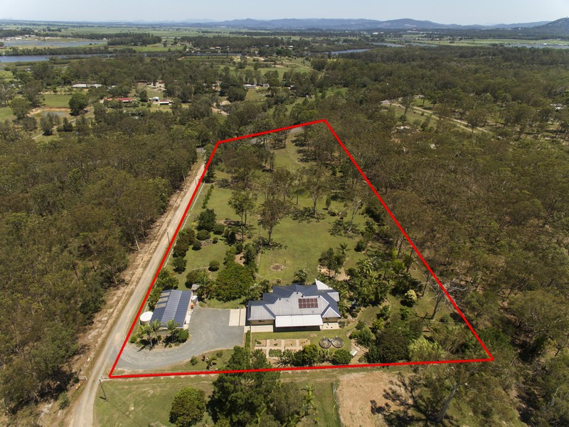 1048 Beenleigh Redland Bay Road, Carbrook, Qld 4130