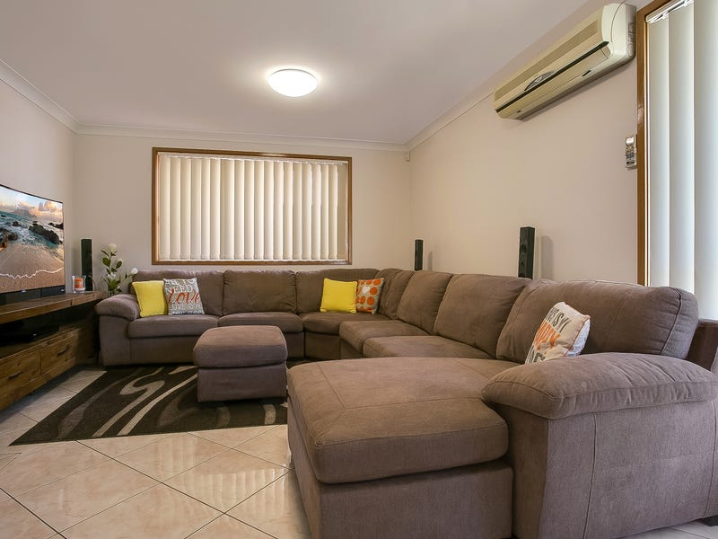 64 Carnarvon Street *, Bow Bowing, NSW 2566