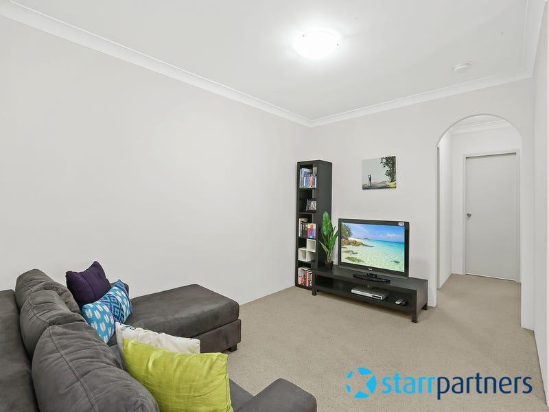 17/504 Church Street, North Parramatta, NSW 2151