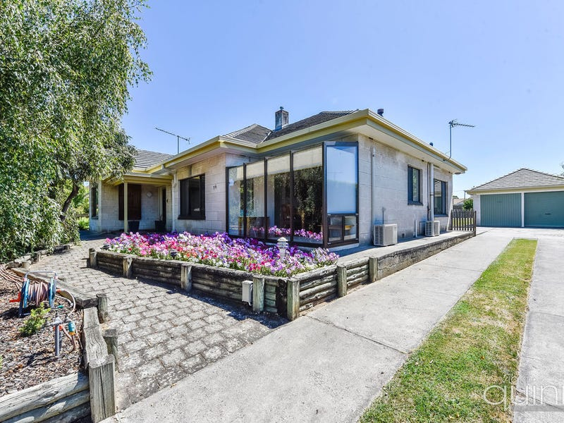 76 CROUCH STREET SOUTH, Mount Gambier, SA 5290