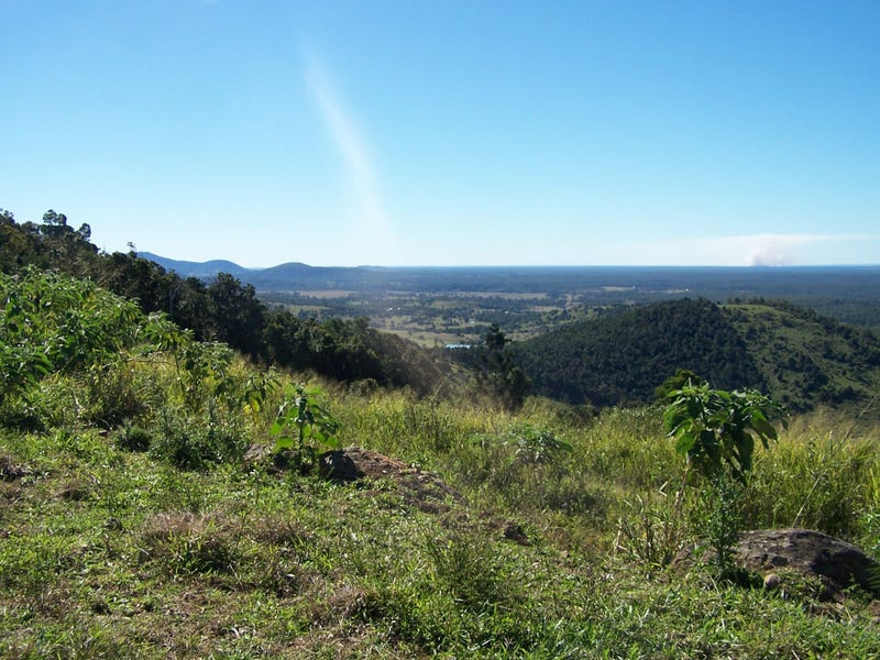lot 5 Repeater Station Rd, Kanigan, Qld 4570