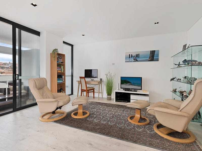 4/17-19 Central Avenue, Manly, NSW 2095