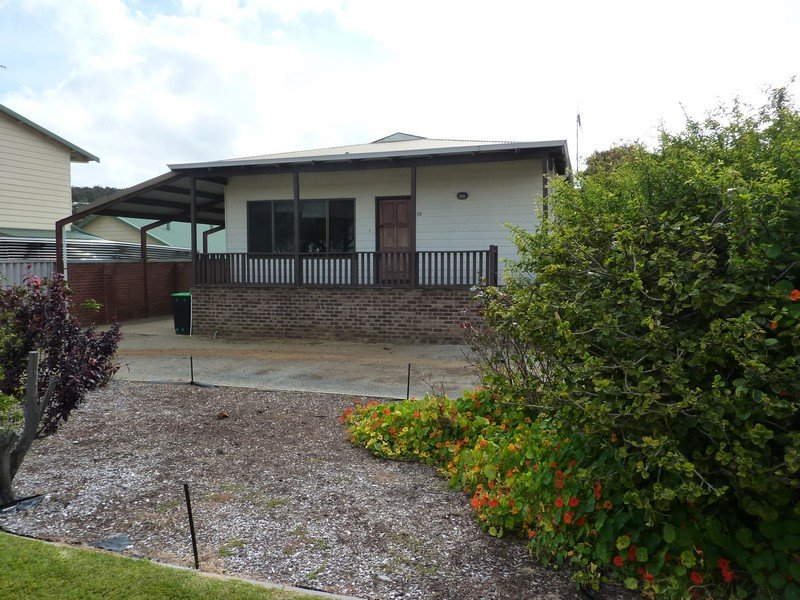15 Golf Links Road, Middleton Beach, WA 6330