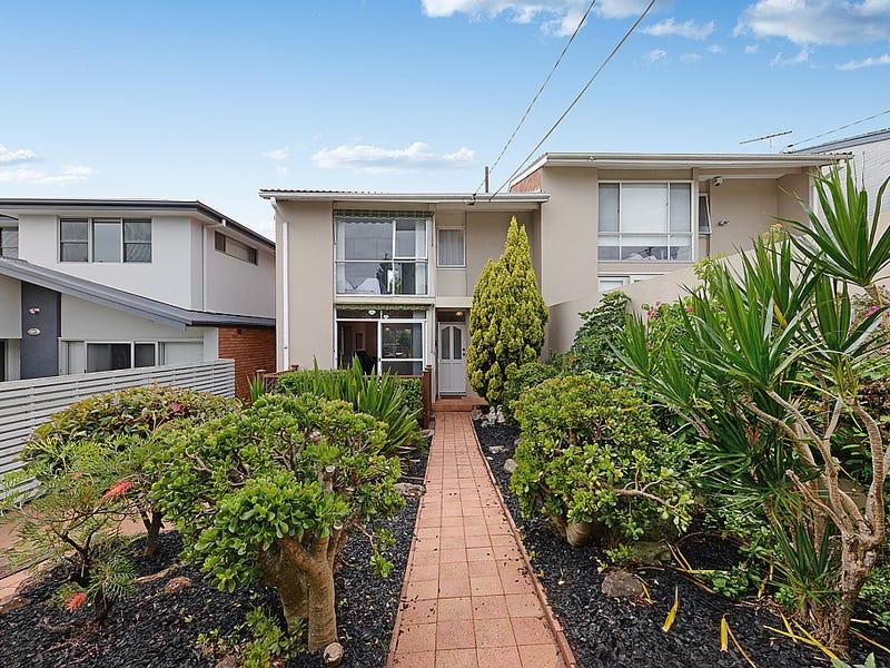 27 Hargraves Place, Maroubra, NSW 2035
