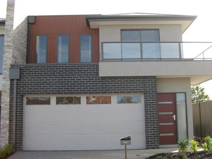 78 Royal Terrace, Craigieburn, Vic 3064