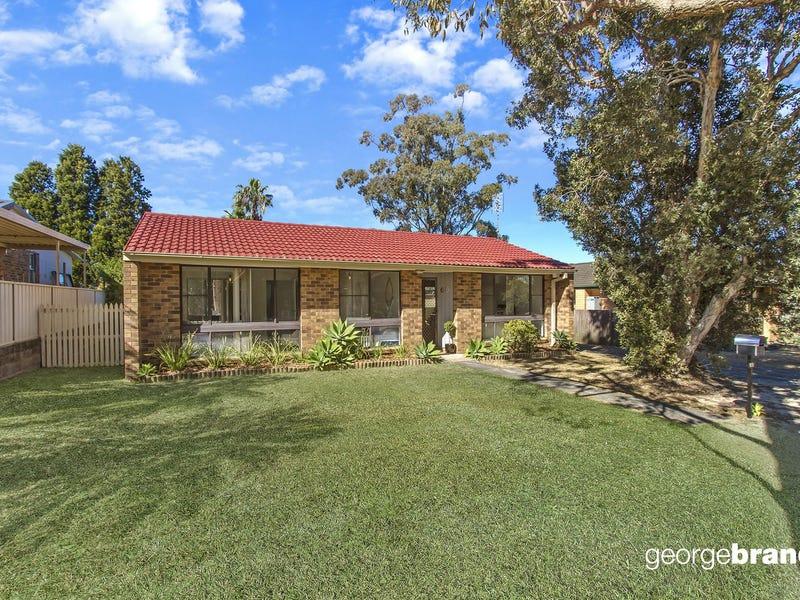 69 Gilford Street, Kariong, NSW 2250
