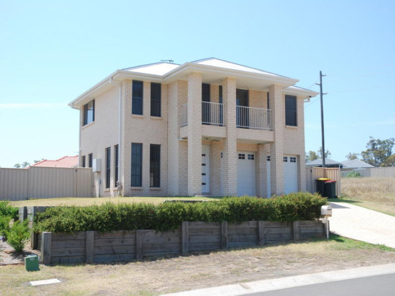 Address available on request, Nowra, NSW 2541