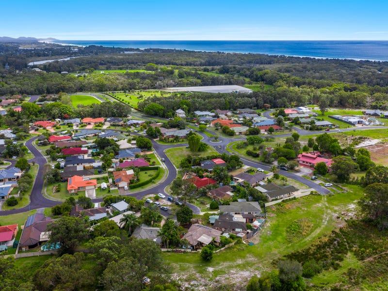 5 Aurana Place, Brunswick Heads, NSW 2483