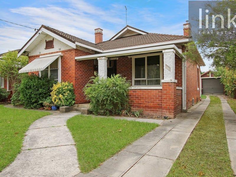 666A Pemberton Street, Albury, NSW 2640