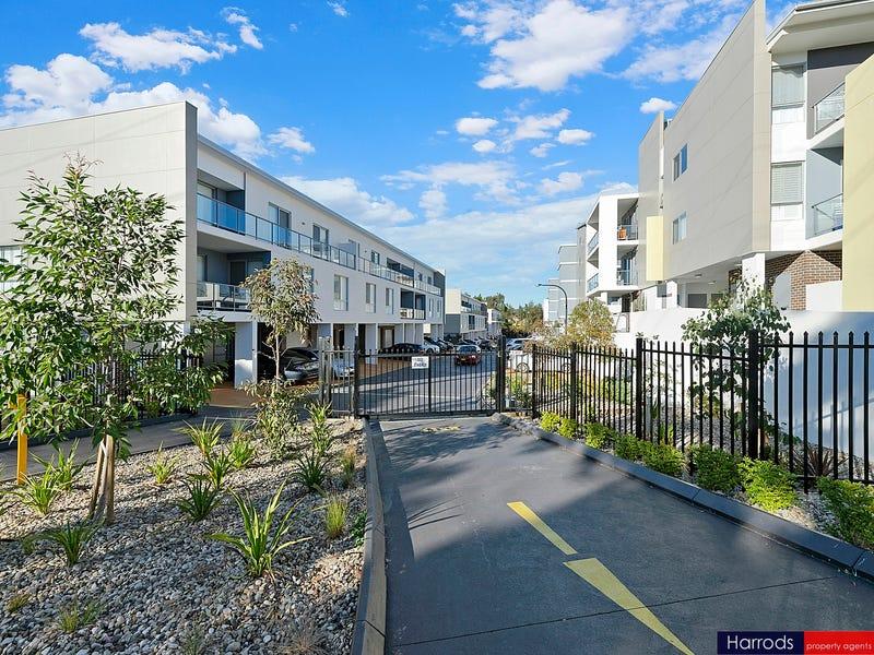 7/8F Myrtle Street, Prospect, NSW 2148