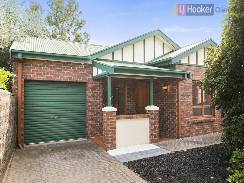 30 Smith Street, Thebarton, SA 5031