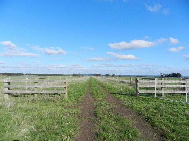365 Irrewillipe- Pirron Yallock Road, Swan Marsh, Vic 3249