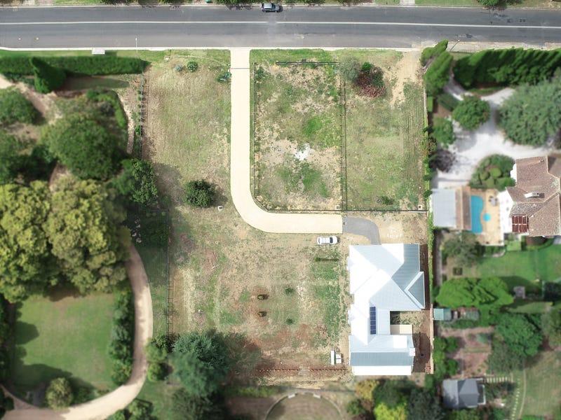 149 Merrigang Street, Bowral, NSW 2576